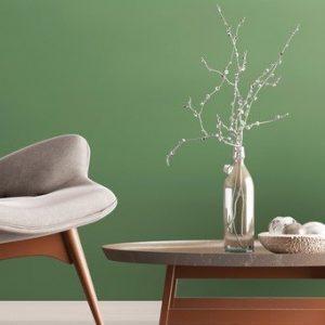 Хочу vs могу: 7 дизайнерских предметов мебели и их бюджетная замена