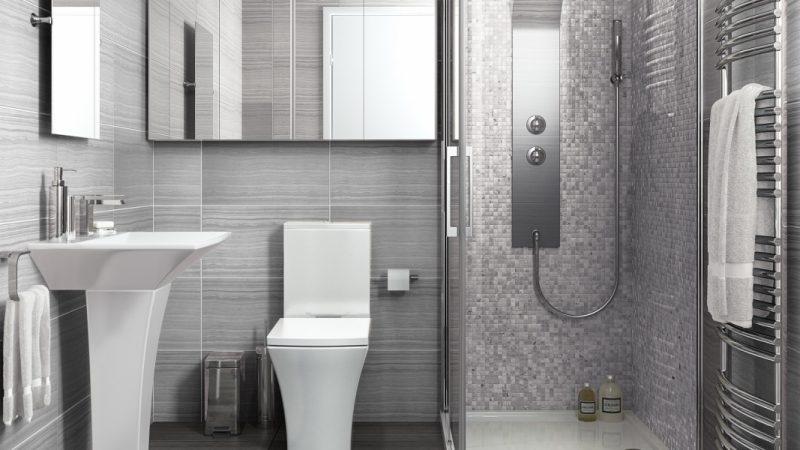 Ремонт в ванной комнате. Как не допустить ошибок?