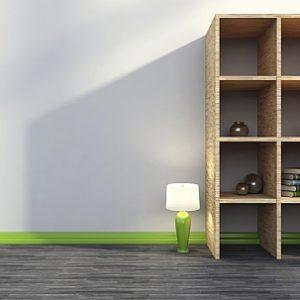 6 советов по бюджетному обновлению дома.