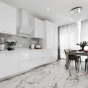 Чего ожидать от хорошего дизайнера кухни?